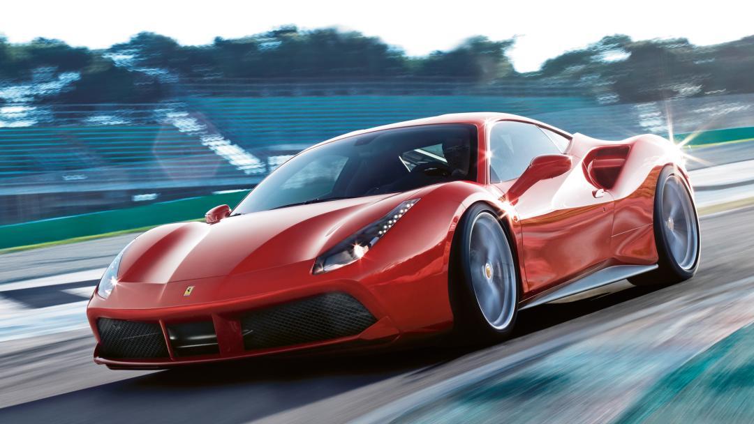 「フェラーリ」の画像検索結果